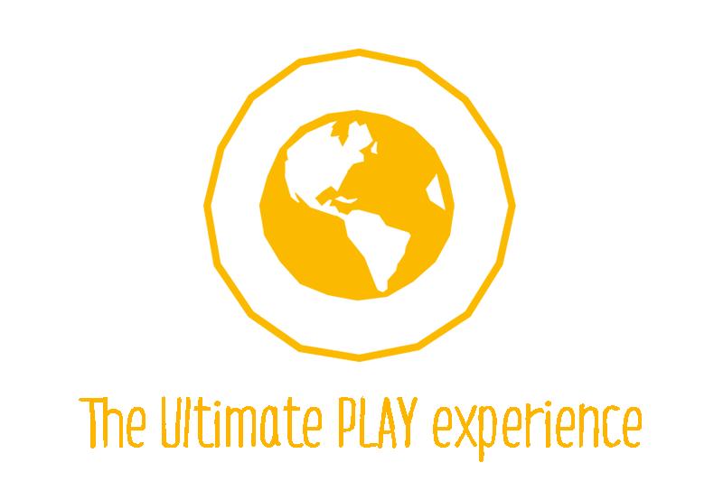 Bezoek een project van Right To Play en zie met eigen ogen hoe Right To Play de kracht van spelen inzet. We garanderen een ultimate PLAY experience!