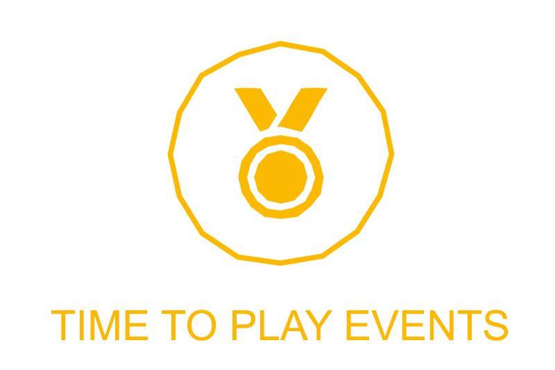 Een Olympisch Gala, een Sports Quiz, een Golfcup. Right To Play verzorgt events op unieke locaties waar jij met jouw collega's bij kunt zijn!