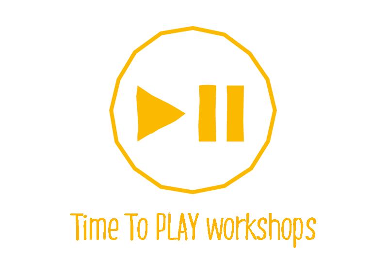 In de Time To PLAY workshops ga je spelen met experts om samenwerken, vitaliteit, work life balance, werkplezier en leiderschap aan te scherpen. Ontdek meer door op de afbeelding te klikken